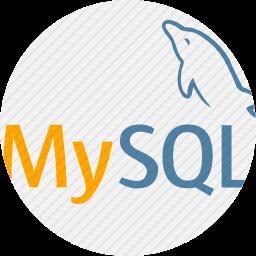 Mysql图标 Mysql小海豚 Mysql服务没了 Mysql操作界面