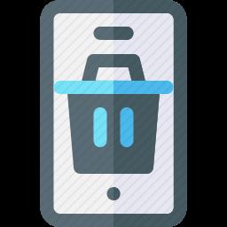 手机清理垃圾