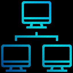 计算机连接