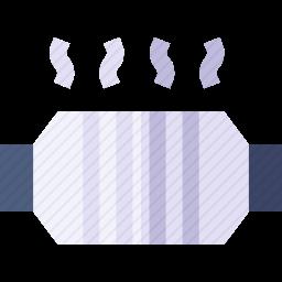 催化转化器