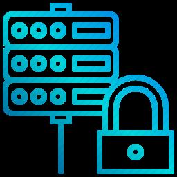 加密数据库