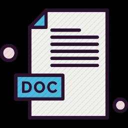 doc文件