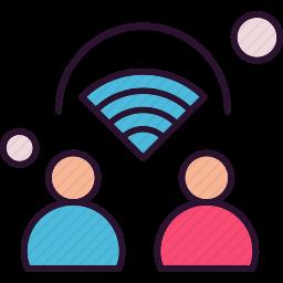 用户WiFi