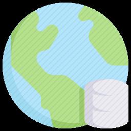 国际数据库