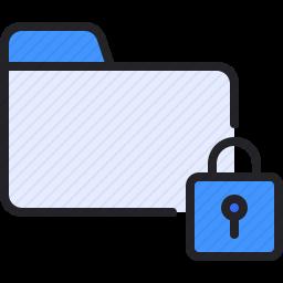 加密文件夹