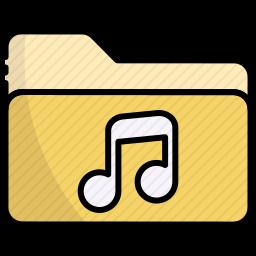 音乐播放列表