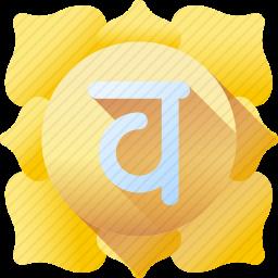 Svadhishthana