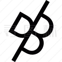Daniel Bruce标志图标