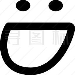Smugmug标志图标