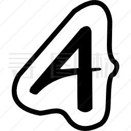 Arto标志图标