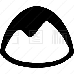 Basecamp标志图标
