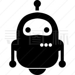 Robo.to标志图标