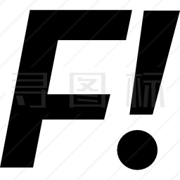 Facto.me标志图标