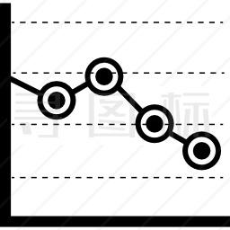 教育图图标