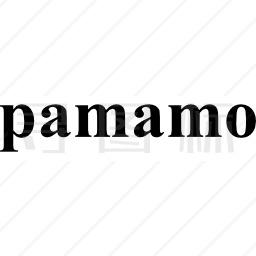 巴拿马标志图标