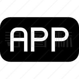 应用程序文件图标