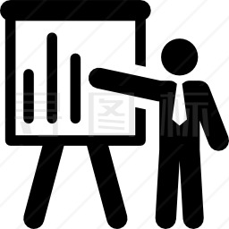 业务介绍图标