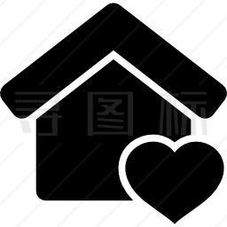 心之家图标