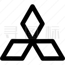 占星术符号图标