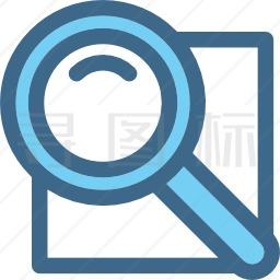 搜索_搜索图标-30000个搜索图标icon图标批量下载-PNG,EPS,PSD,ICO,SVG格式-寻