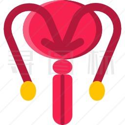 生殖器官图标 100个生殖器官图标icon图标批量下载 Png Eps Psd Ico Svg格式 寻图标
