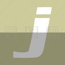 juick图标