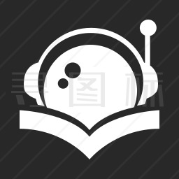 readernaut图标