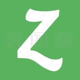 Zootool图标