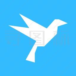 surfingbird图标