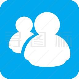 MSN图标