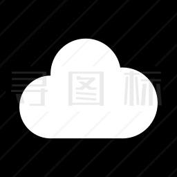 cloudapp图标