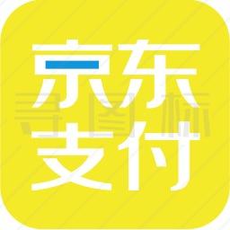 京东购物图标
