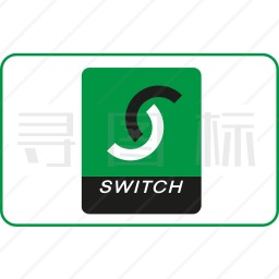 switch卡片图标