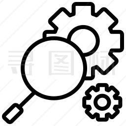 安装程序图标