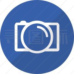 photobucket图标