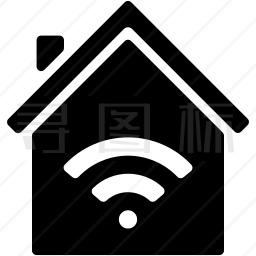 WiFi图标