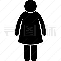人的行为图标17个icon批量下载 有svg Png Eps 矢量图格式 寻图标