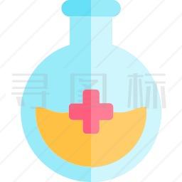 魔法药水图标