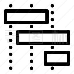 日程安排图标
