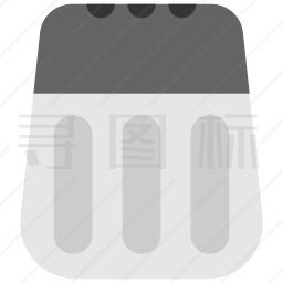 调料品图标