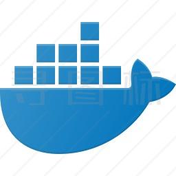 Docker图标