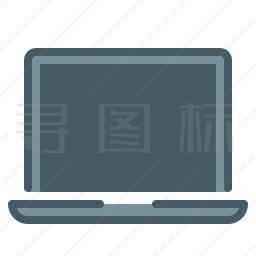MacBook图标