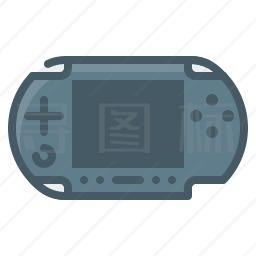 PSP图标