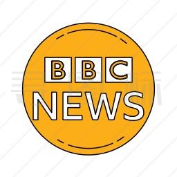 BBC图标