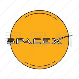 空间X图标