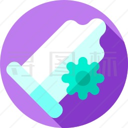 避孕套图标