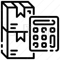 物流配送图标4707个热门icon图标批量下载 有svg Png Eps格式 寻图标