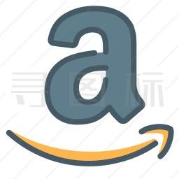 亚马逊图标