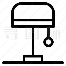 家居装饰品图标单色112个最新icon图标vip批量下载 有svg Png Eps格式 寻图标