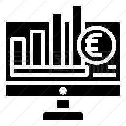 资料图标4125个最新icon图标免费批量下载 有svg Png Eps格式 寻图标